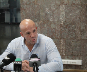 Увеличение на таксите за детските градини не е предвиждано от кмета на Община Ямбол и неговия екип