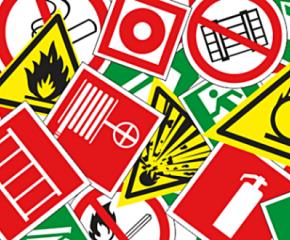 Кметът на Ямбол Валентин Ревански издаде заповед за пожарната безопасност в общината
