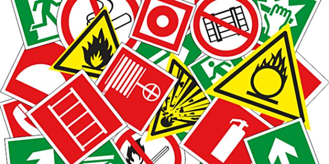 Периодът от 1 април до 31 октомври се определя като пожароопасен за гористите местности в България. В тази връзка кметът на Ямбол Валентин Ревански издаде...