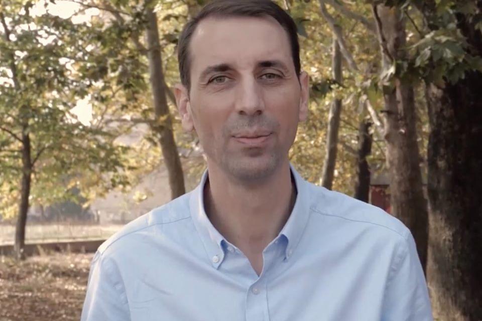 При обработени 55 протокола от предизборния щаб на Валентин Ревански, стана ясно, че 40% от имащите право на глас са подкрепили неговата кандидатура за...