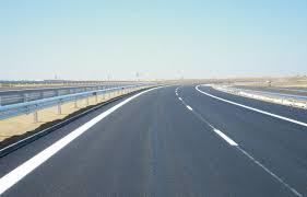 Утре от 8 ч. до 18 ч., както и на 4-ти август /вторник/, е необходимо шофьорите да карат с повишено внимание в района на кръстовището за гр. Българово...