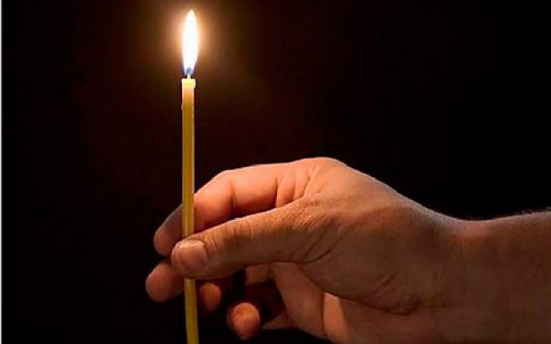 Днес е Велика събота. На този ден църквата възпоменава телесното погребение на Христос и слизането му в ада. Църковното богослужение започва през този...