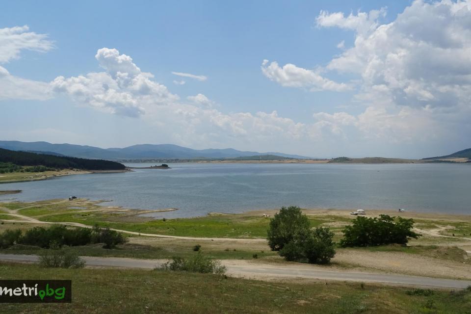 8 акта и 9 констативни протокола са съставени след масирани проверки на служители на Изпълнителна агенция рибарство и аквакултури в Сливен и Стара Загора...