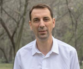 Великденско приветствие от кмета на община Ямбол Валентин Ревански (видео)