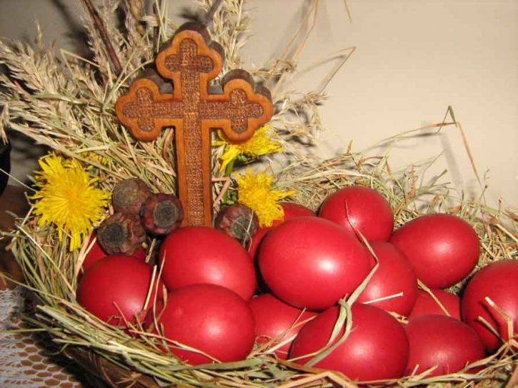 Днес е Велики четвъртък. С богослуженията православната църква напомня за редица събития от последните дни на Исус Христос. По традиция много вярващи,...