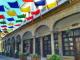 Във Велико Търново отбелязват 112-ата годишнина от отбелязването на Независимостта