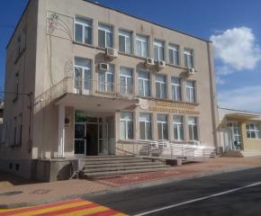 """""""ВиК"""" и кметски наместници със съвместни проверки в боляровско"""