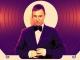 Виктор Калев гостува на Сливен с авторски концерт-спектакъл