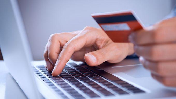 В София днес експерти ще обсъдят най-новите тенденции в областта на киберсигурността. За най-новите видове измами, с които се атакуват фирмени и частни...