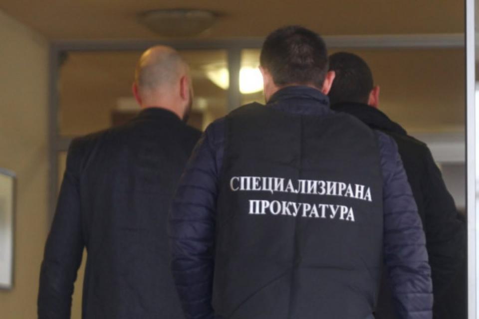 Специализирана прокуратура извърши действия по разследването по досъдебно производство срещу организирана престъпна група за държане и трафик на културно-исторически...