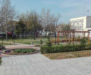 Вицепрезидентът Йотова ще е гост за Празника на Болярово