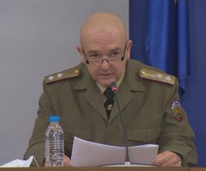 Включват още 2 болници в Сливен в борбата с COVID 19