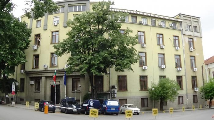 Върховният Касационен съд остави в сила решение на Апелативен съд – Бургас, с което е потвърдена присъда на Ямболския Окръжен съд срещу трима души, извършили...