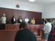 ВКС върна за ново разгреждане делото за опит на убийство на таксиметров шофьор от Ямбол