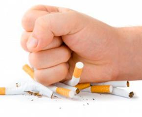 Влиза в сила забраната за продажба на ментолови цигари в ЕС