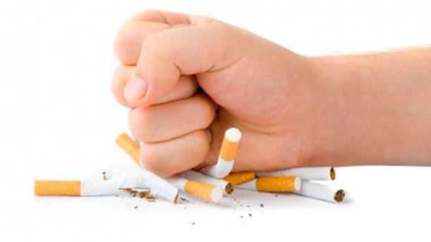 Забрана за продажба ментолови цигари влиза в сила от днес в целия Европейски съюз, съобщава БТА. Забрана за продажбата на цигари и тютюневи изделия с...