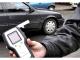 Водач с алкохол 3,48 промила е установен от служители на ОДМВР-Сливен