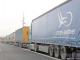 Водачите на товарни автомобили – под карантина за 14 дни или до ново отпътуване