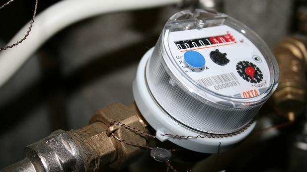 Комисията за енергийно и водно регулиране ще обсъди на открито заседание на 17 декември доклада за изменение на цените на ВиК-услугите за 2020 г. Предвижда...