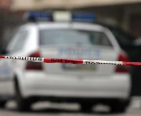 Военна прокуратура се включи в разследването на катастрофата до Безмер