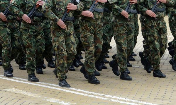 Военно окръжие ІІ степен – Ямбол информира, че до 9 юли 2021 г., съгласно заповед на министъра на отбраната №ОХ-308/15.04.2021 г., се приемат документи...