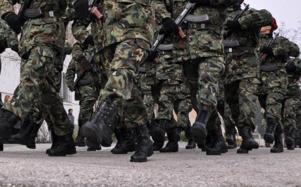 Военно окръжие ІІ степен – Ямбол информира, че до 23 април 2021 г., съгласно заповед на министъра на отбраната № ОХ-188 / 10. 03. 2021 г., се приемат документи...