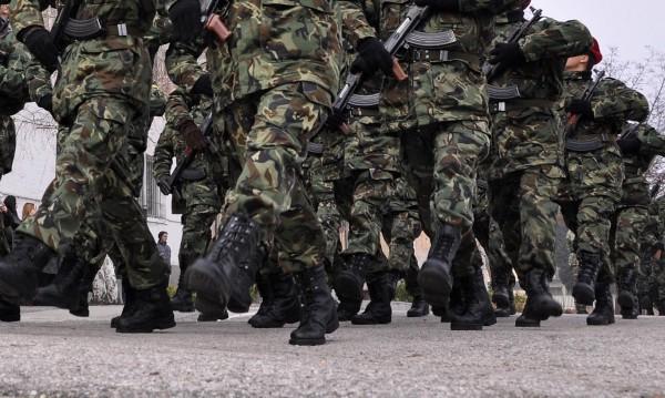 Военно окръжие – Ямбол обявява прием на документи за 165 вакантни длъжности за войници в Сухопътни войски съгласно МЗ № ОХ–86 от 28 януари 2020 г. Седемнадесет...