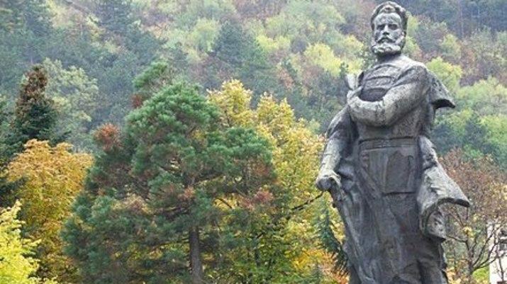 Във Враца започват Ботевите дни, които са посветени на 145-ата годишнина от подвига на Христо Ботев и неговата чета. Проявите тази година ще бъдат по-скромни,...