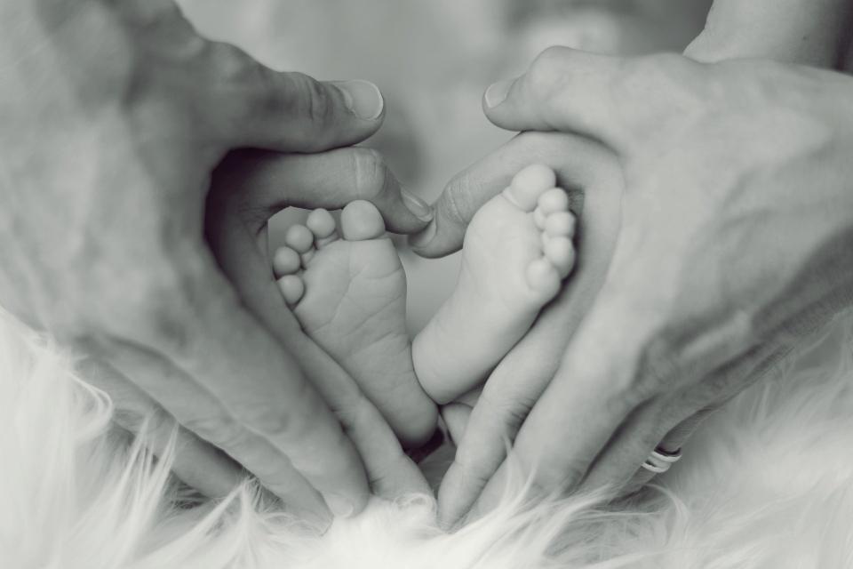 Новородените и регистрирани бебета в Ямбол през месец ноември тази година са 26, което е с 11 по-малко от същия период на миналата. Тогава са записани...
