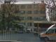 Временно преустановяват раждането в акушеро-гинекологичното отделение на ямболската болница