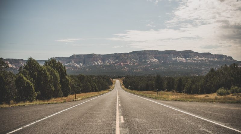 Пътят от местността Селището до връх Българка временно ще бъде затворен за движение на 1 май, събота. Причината е 13-ото колоездачно състезание за Купа...