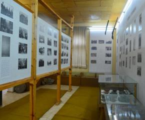 Връщат общинското финансиране за музея в Тополовград
