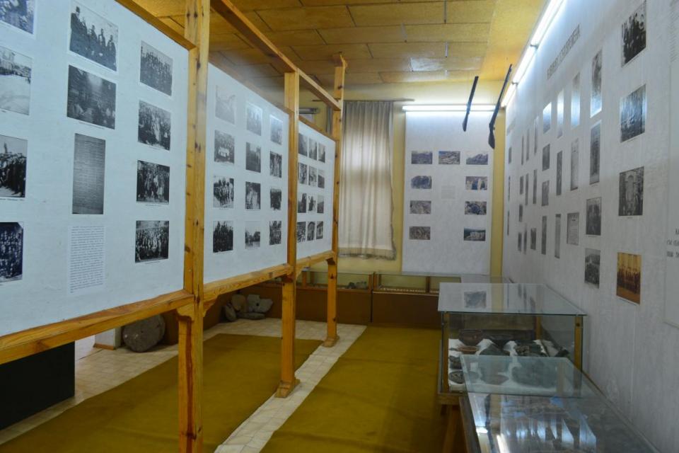 Музеят в Тополовград би трябвало отново да получи финансиране от общинския бюджет. В края на януари с решението си за одобряване на бюджета за 2020 г....