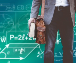 Все още има свободни места за учители в областите Ямбол и Сливен