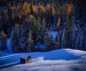 Все още няма условия за добър сезон по зимните ни курорти