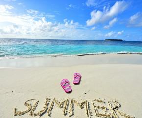 Всеки един турист през летния сезон, ще бъде желан турист