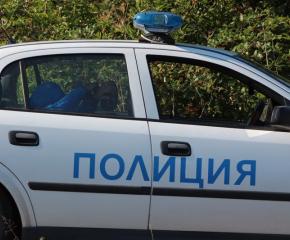 Всички СИК в област Сливен са приключили работа