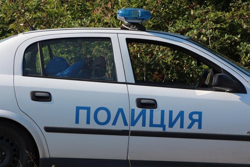 Към 20,20 часа всички избирателни секции в региона са приключили работа. Охраната от служители на ОДМВР-Сливен продължава до предаването на изборните материали...
