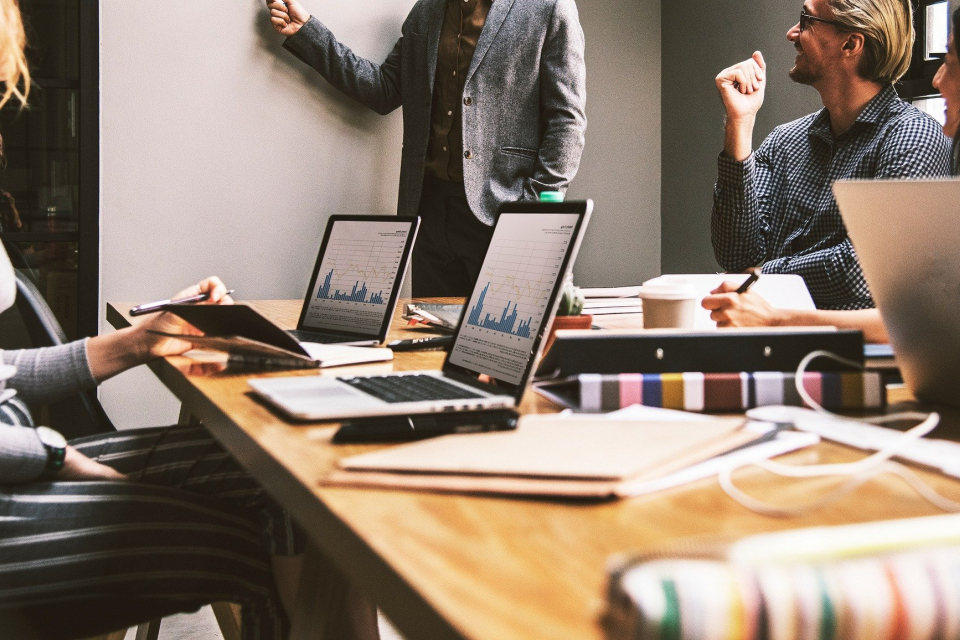 Всяка пета фирма планира съкращения на персонала през 2021 г. Това показва традиционното проучване на Българската търговско-промишлена палата (БТПП) сред...