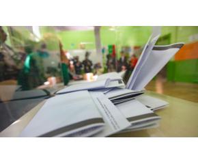 Всяка районна избирателна комисия ще има срок до 27 март да обяви секции за хора с увреждания