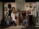 """Втора премиера за новия творчески сезон представя Драматичен театър """"Невена Коканова"""" – Ямбол на 15 октомври"""
