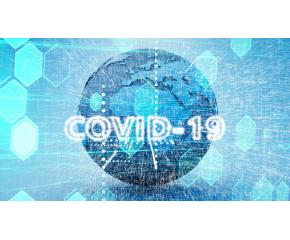 Втори лекар почина от коронавирус в България