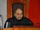 Втори мандат за председателя на Окръжен съд - Ямбол Васил Петков
