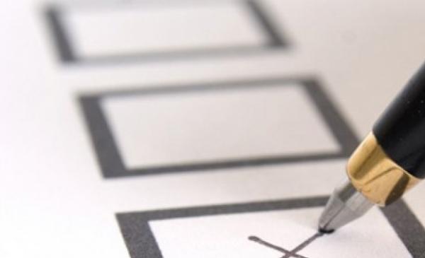 Втори тур на изборите за кмет се провежда в село Тенево. Кандидати са издигнатият от инициативен комитет Димитър Комитов и Диян Шишков, издигнат от ПП...