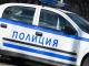 Второ денонощие издирват мъжа, ограбил бензиностанция в Стара Загора