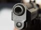 Въоръжен грабеж на банка в Дупница, откраднаха близо 10 000 долара