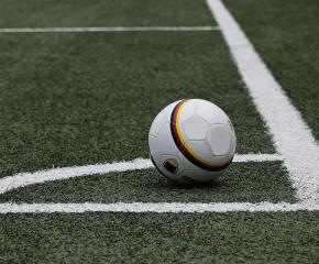 Възобновиха тренировките на младежкия футболен отбор в Ямбол