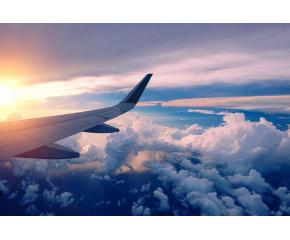 Възобновяват полетите между Русия и България