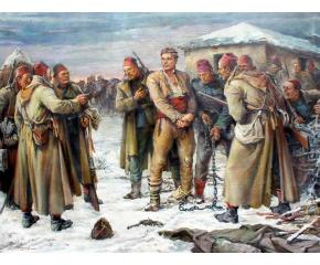 Възпоменателни чествания, по повод 148 години от гибелта на Васил Левски, ще има в цялата страна