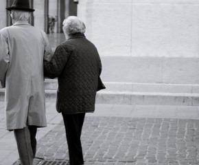 Възрастта и стажът за пенсиониране нарастват